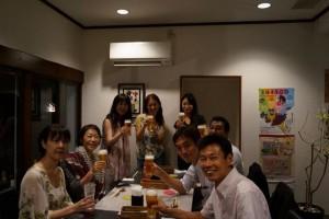 1011神戸エレガント会