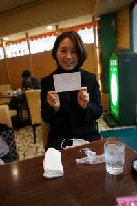 20131126梅田②