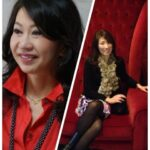 芦屋で『メイク&ヒーリング Beauty体験・セミナー』@2/21