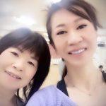【1月21日 バレエストレッチレッスンをします!】