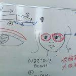 朝日カルチャー中之島教室「アンチエイジング講座」無事に終わりました!