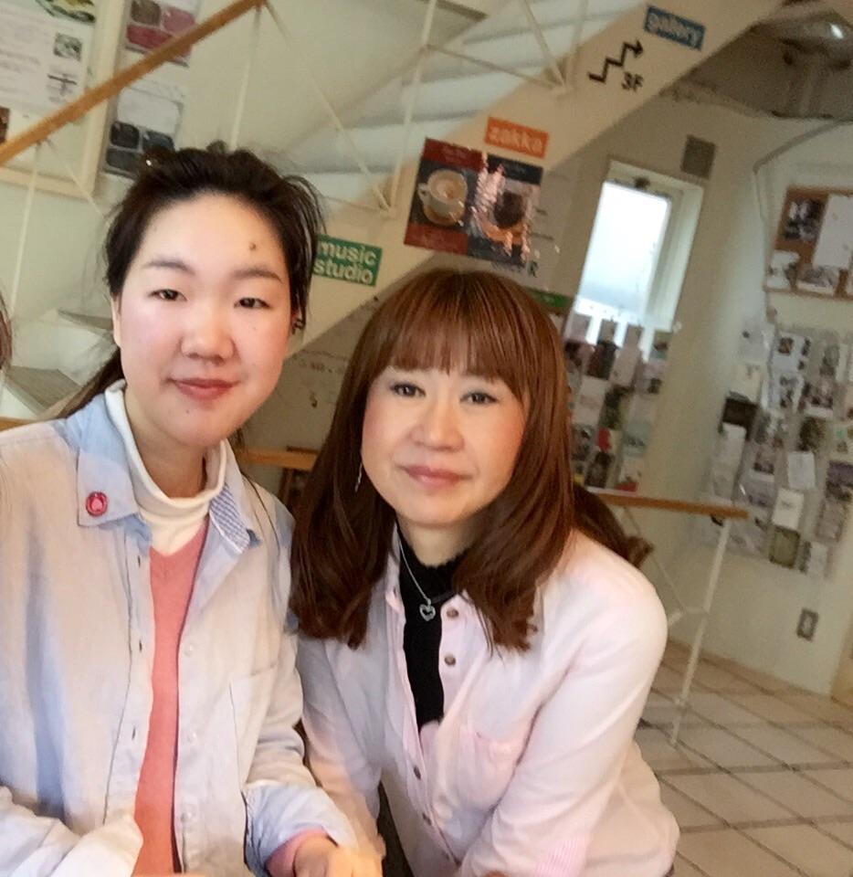芦屋 茶屋集会所ボランティア報告