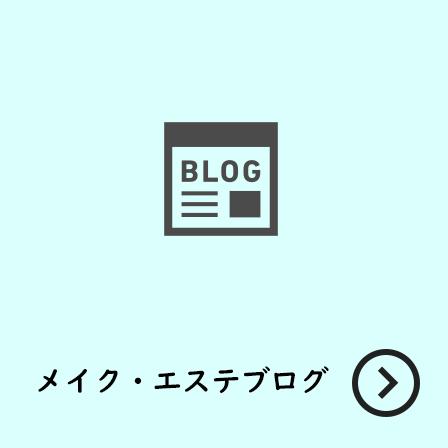 メイク・エステブログ